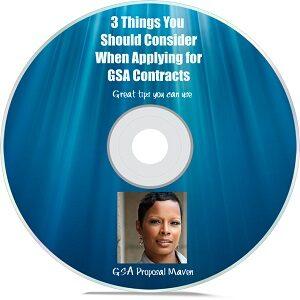 PSS CD disc 2