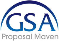 GSA Schedules | Consultants