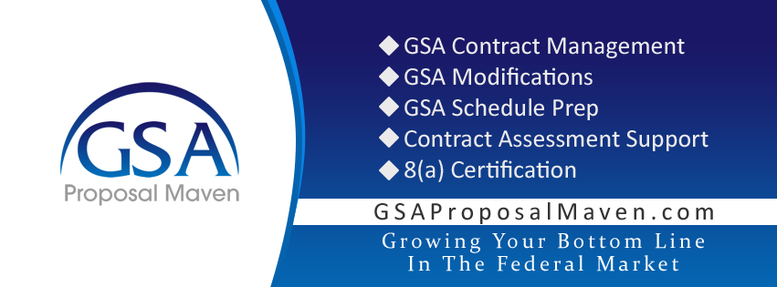 GSA Polaris GWAC Update